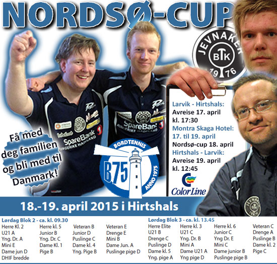 Nordso-cup-promo_2015