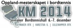 KM 2014-logo.