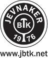 JBTK-emblem_100px