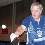 Erik Støa