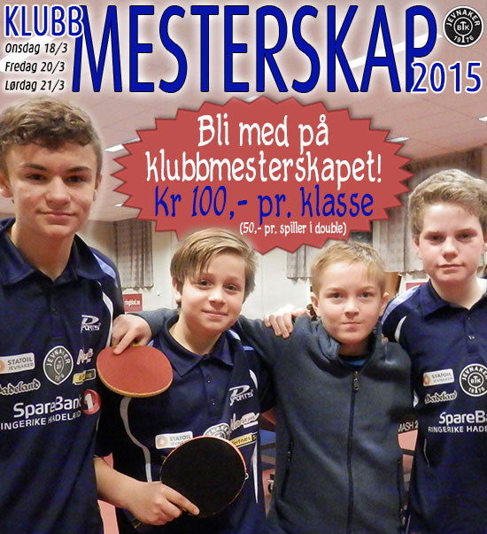 Klubbm_2015_ill