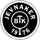 JBTK-emblem_142px