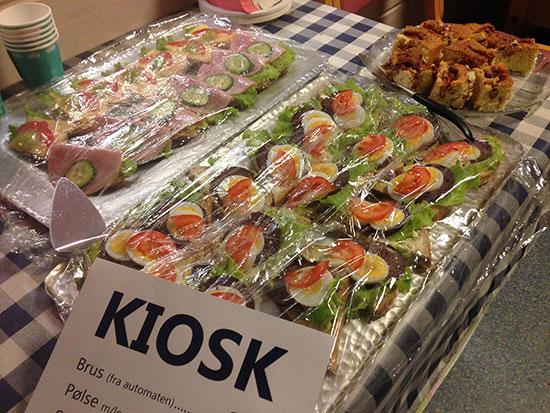 JBTK-kiosk