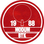 Modum-emblem_142px