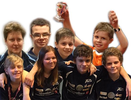 Regionsmesterskapsdeltakere_2015