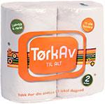 Torky-papir