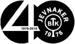 JBTK_40_logo