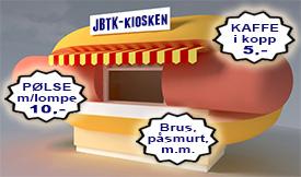 Kiosk_050915
