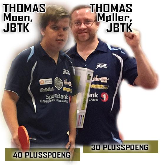 Thomas_x2_050915