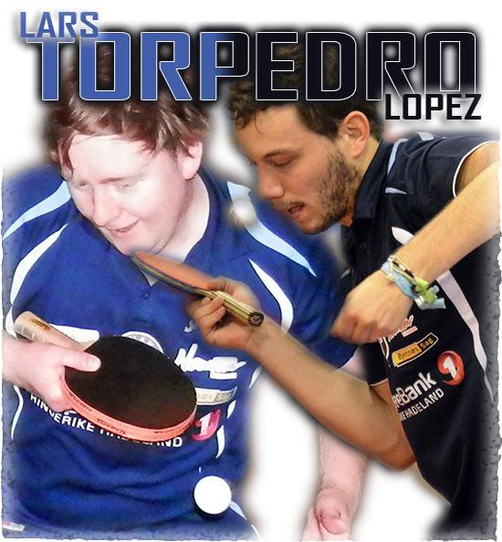 TorPedro_190915