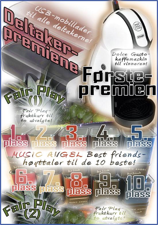 Premier_101015