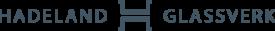 Hadeland_Glassverk_logo
