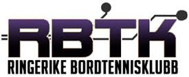 RBTK-emblem
