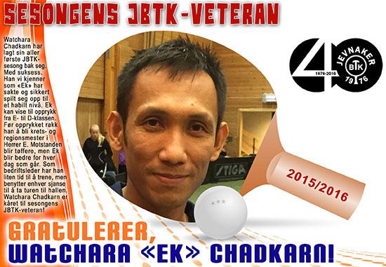 Veteran_1516
