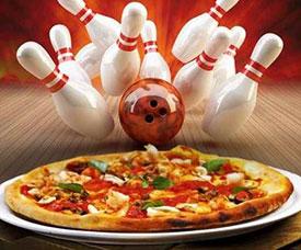 Pizzabowling_160716_ill