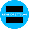 Rent_idrettslag_logo