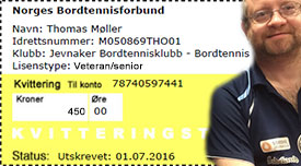 Lisens_Moller_1617