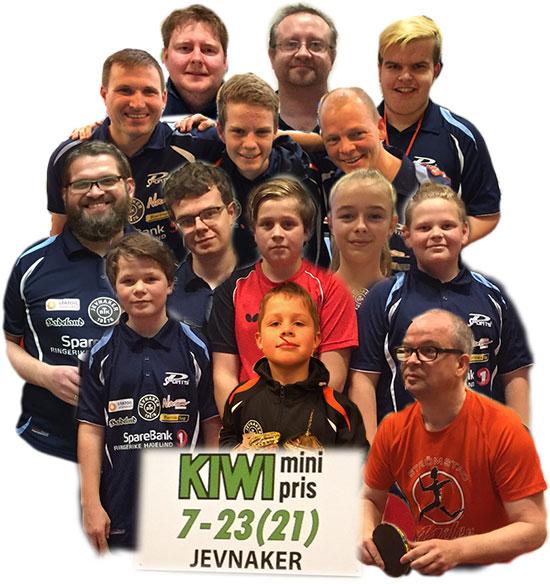 kiwiopen-deltakere_2016