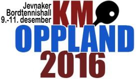km-logo_2016