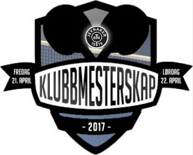 Klubbm_logo_2017