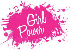 Girl_Power-300x202