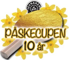 Paskecupen_10_aar