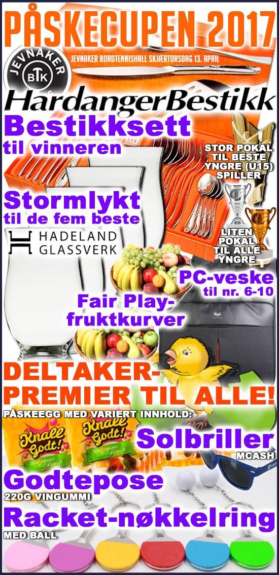 Premier_130417