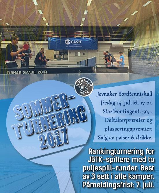 Sommerturnering_140717_inv