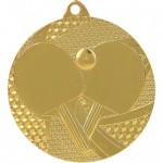 Gullmedalje_1617