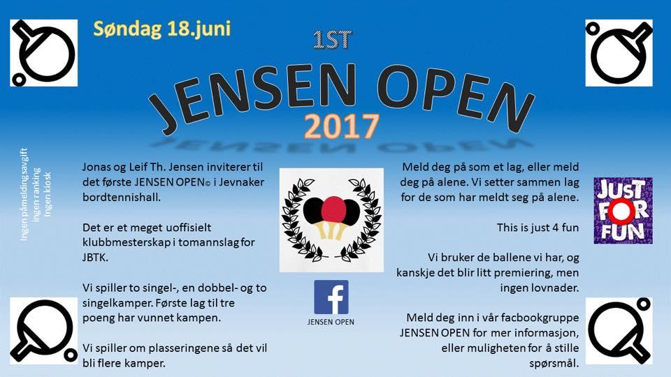 Jensen_Open_2017