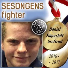 Sesongens_fighter_1617