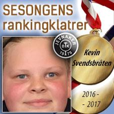 Sesongens_rankingklatrer_1617