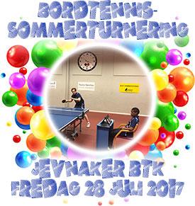 Sommerturn_280717_ill