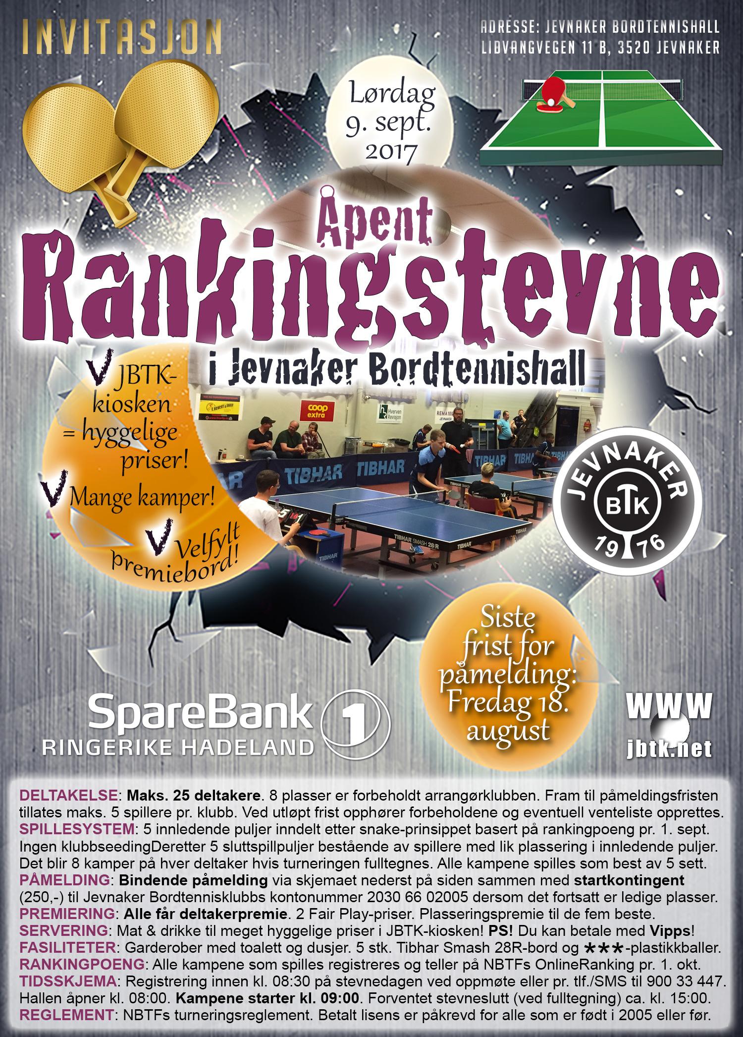 Rankingstevne_090917_inv
