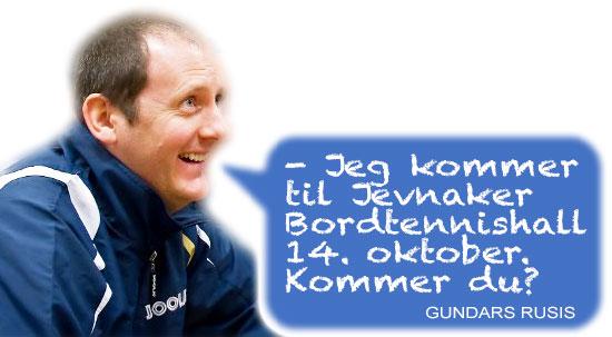 Gundars_Rusis
