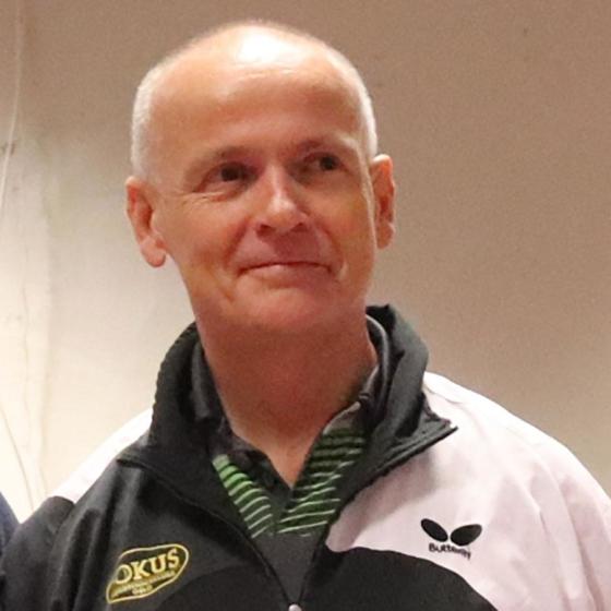 Bonus Erik Lindholm 171020 1