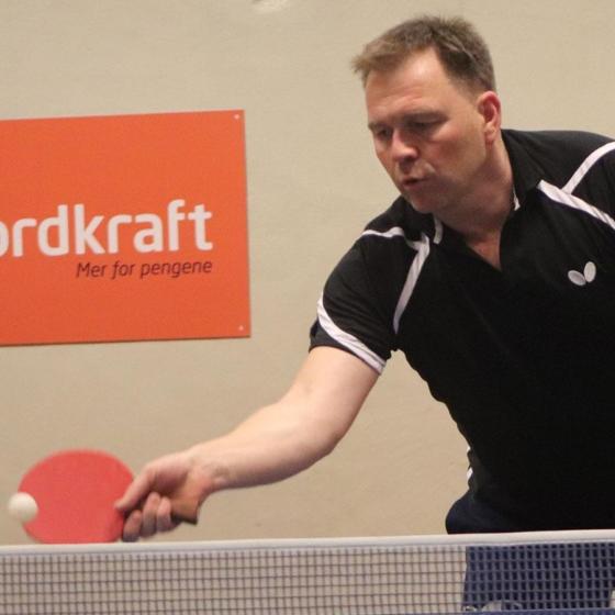 Bonus Morten Stenvold 171020 2